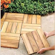 how to install concrete patio amazing cover concrete patio ideas i really want to install these how to install concrete patio