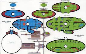 A Spaceship Home By NOEM  IGNANTcomSpaceship Floor Plan