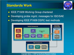 Swri Org Chart Ppt Copyright Notice 2007 By Southwest Research