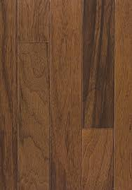 armstrong flooring metro classics engineered walnut 1 2 x 3 28 sq ft ctn