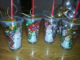 inexpensive gifts this year to give to my employees at work party ideas gifts gifts and