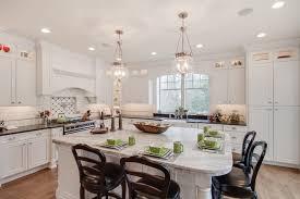 white granite kitchen countertops granite wa kitchen countertops albuquerque formica countertops seattle