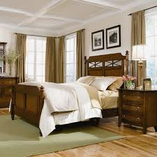 Low Price Southern Living Charleston Landing Poster Bedroom Collection