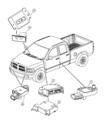 2009 dodge ram 2500 wiring diagram 2009 discover your wiring 2007 dodge ram 1500 engine diagram