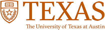 File:University of Texas at Austin logo.svg - Wikipedia