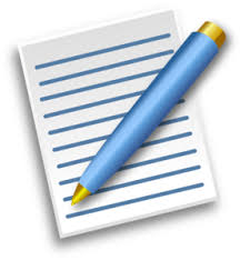 pro life essay contest archives nrl news today nrl news today we are rapidly approaching the 22 deadline to submit essays for the 2014 national right to life pro life essay contest the following essays were