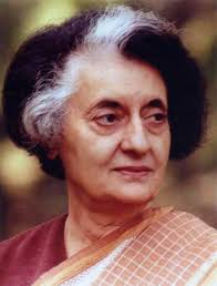 indira gandhi biography childhood facts life history death image credit historyarchaeology files wordpress com 2013 11 indira gandhi 01 high res jpg