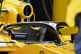 2018 renault f1. modren 2018 renault formula 1 team expects debate over 2018 halo aero fairings  f1  autosport intended renault f1 c