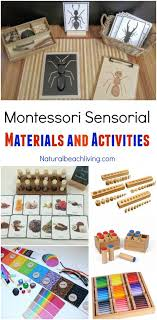 the ultimate guide for the best montessori toys for 2 year olds montessori toys for