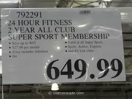 24 hour fitness super sport oct2016 costco 4