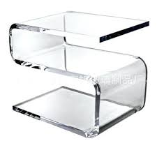 Plexiglass Display Stands Plexiglass Display Stands Tabletop Acrylic Perspex Display Stand 71