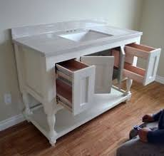 easy diy furniture projects. ana white build a easy frame and panel doors free diy project diy furniture projects