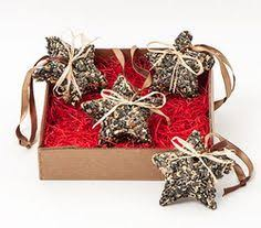 the bird barn offers unique handmade birdseed wreaths bird seed treats bird seed cakes and gifts for birders if you love feeding the birds these bird
