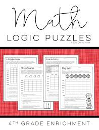 Gifted And Talented Math Worksheets - Jokowi Life #77c427b1f71d