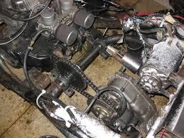 2006 club car wiring diagram gas engine on 2006 images free Starter Wiring Diagram Club Car Gas Golf Cart 2006 club car wiring diagram gas engine 8 club car wiring diagram series 99 club Club Car 48V Wiring-Diagram