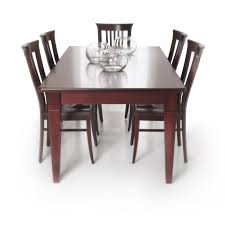 furniture dining room tables. Simple Furniture The U201cWoodcraft Classicu201d Dining Table Inside Furniture Room Tables