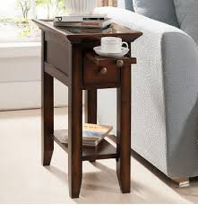 american sofa edge a few european style living room round small square table small round table