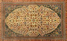 turkish carpets turkish carpets zdyienx
