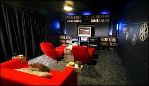 tremendeous room decor fascinating cool room decor astounding