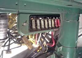 com split bus view topic fuse box clip bus image have been reduced in size click image to view fullscreen