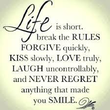 Popular Quotes About Life popular quotes about life rakeback100me 8