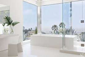 white bathrooms. Perfect White 24 White Baths That Will Transform Your Home Into A Spa On Bathrooms
