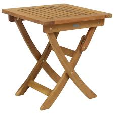 full size of table dazzling wooden outdoor 12 glgf02tb charles bentley foldable small side 1 diy