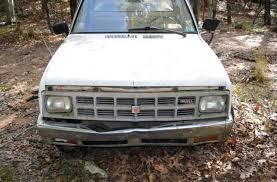 Truck Auctions: Diesel Pickup Truck Auctions