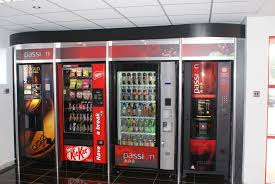 Hot Drink Vending Machine Gorgeous Uptons Vending Machine Hire Ballatar Aberdeenshire
