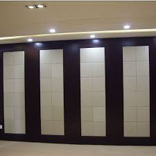 home theater acoustic wall panels. acoustic wall panels for home theater or sound studio decoration