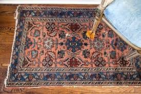 Homebroclub Vintage Rugs For Sale Spectacular About Remodel Home  Remodeling Ideas With