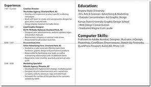sales resume newcastle   sales   sales   lewesmrsample resume  resume exles of skills section sales