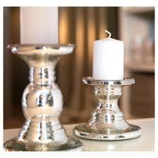 Tall Pillar Candle Holders Cheap Glass Bulk Amazon. Pillar Candle Holders  Wholesale Stick Bulk Glass Cylinder.