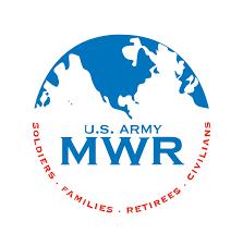 Us Army Mwr Child Development Centers