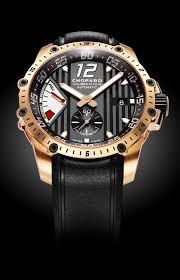 26 best images about chopard watches mens fall chopard superfast power control watch chopardsuperfast