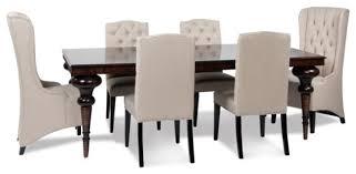 Dining Table New Designs dining table new designs - home design
