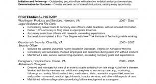 Memorable Resume Builder App For Mac Tags Resume Maker App It