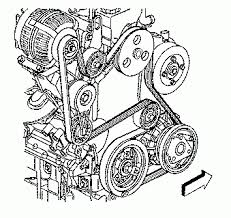 car pictures l v serpentine belt diagram