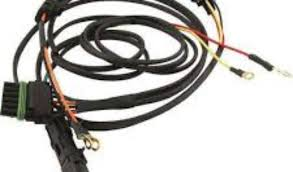 global automotive wiring harness market size 2018 delphi, yazaki lear wiring harness global automotive wiring harness market