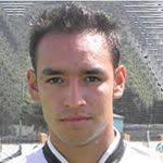 Diego Alejandro Novoa Urrego. Nacionalidad: Colombiana Posicion: Portero Altura: cm. Fecha nacimiento: 5/31/1989. Estado civil: - 4669.2000.6.186.250