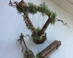 8 Fake realistic Tree Trunk decore ideas | tree trunk, aluminum foil,  cardboard