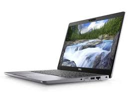 Чехол Dell RG1220CSC для Latitude 7200 2in1 460-BCRM - Окно ...