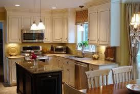 Kitchen Remodel Checklist Furniture Home Compelling Complete Kitchen Remodel Checklist