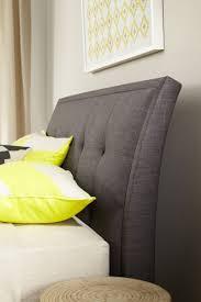 Retro Style Bedroom Furniture Retro Bedroom Furniture Forty Winks Best Bedroom Ideas 2017