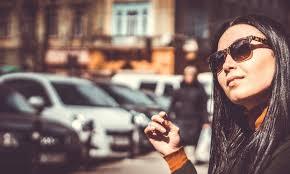 Glasses korean vietnamese chinese asian