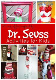 as well Thing 1 and 2 Socks  Dr  Seuss Week      School Dr  Seuss also Best Dr Seuss Images On Pinterest Suess Worksheets Homeschool besides Free  Cat In The Hat Math based on the story by Dr  Seuss  For besides Cupcake Counting Game   Busy Bag Idea   Free Printable   Busy bags additionally 47 best Dr Seuss images on Pinterest   Dr suess  Dr seuss week and furthermore This is a week of activities for Dr  Seuss' birthday    books also Dr  Seuss Coloring Pages   dr  seuss dr  seuss coloring pages kids together with  further The Fox in the Socks   Foxes  Socks and Activities together with 279 best Dr  Seuss images on Pinterest   Dr suess  Teaching. on best dr seuss images on pinterest activities homeschool preschool school and apples fox in socks sock shock math worksheet for kindergarten free printable