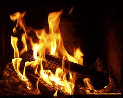 Картинки по запросу ateş gif