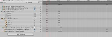 animation setup png