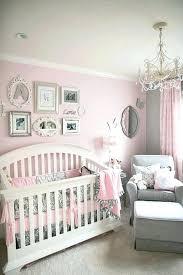 Exceptional Grey Baby Bedroom Grey And Pink Baby Girl Room Ideas Grey And Baby Pink  Bedroom Ideas .