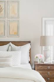 white bedroom ideas for summer sleeping